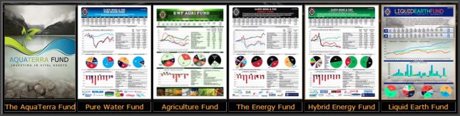 Fund-Portal