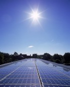 Reacting to China's Goal of 49 GW of Renewables in2013