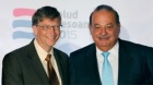 Mexico Will Lead Innovation in Agricultural Development for the World By Bill Gates and Carlos Slim Helú