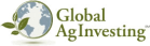 Anric Blatt to speak at upcoming Global AgInvesting conference