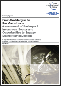 wef-impact-investing-thumb