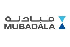 mubadala_logo1