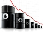 Who Gains and Who Loses from Plunging Oil Prices in the Middle East and North AfricaRegion?